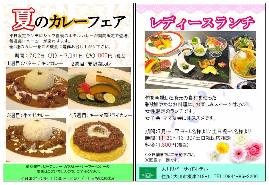 http://okawa.ihwgroup.co.jp/news/karedhi.jpg